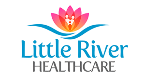 littlehealth